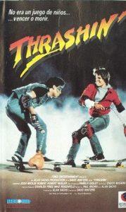 thrashin-pelicula-cover
