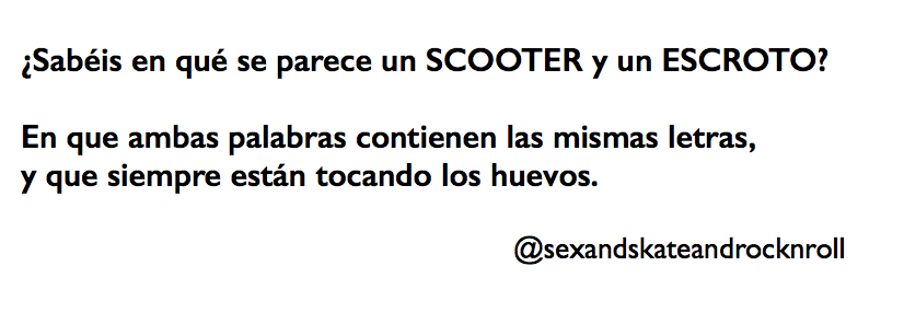 chiste-scooter-escroto