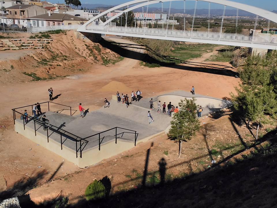 skatepark-riba-roja-del-turia-1