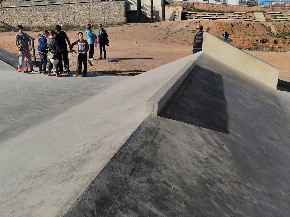 skatepark-riba-roja-del-turia-2