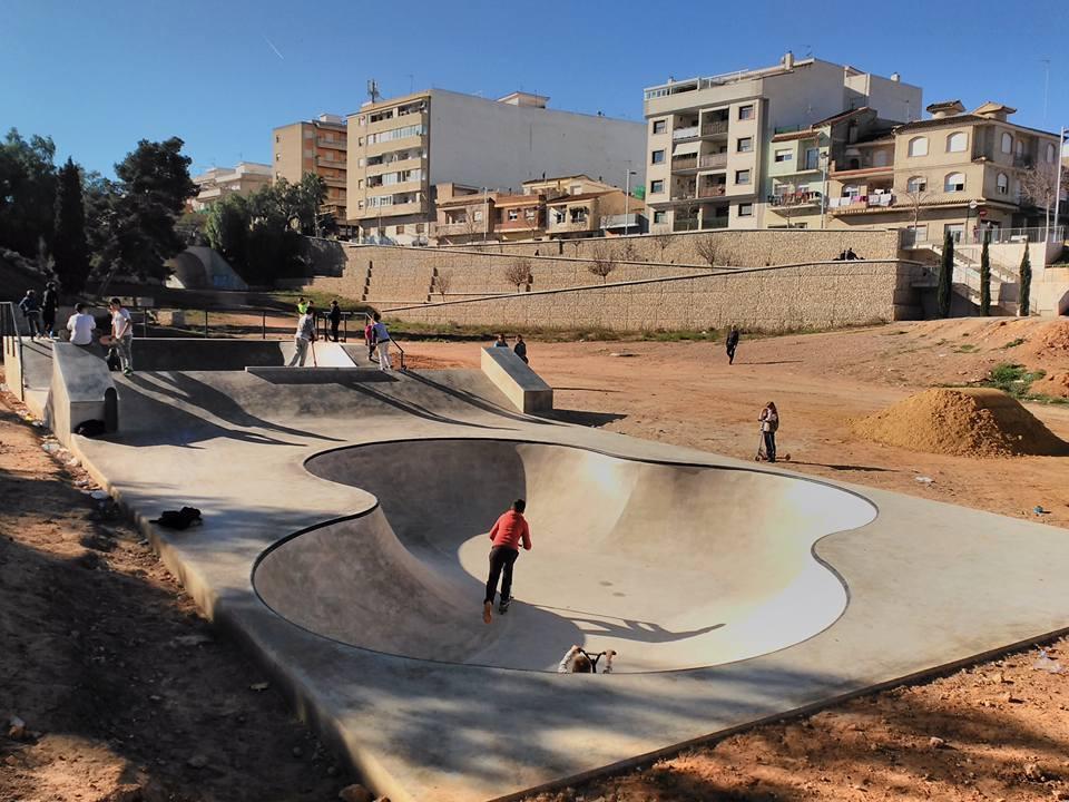 skatepark-riba-roja-del-turia-3