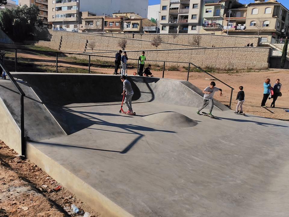 skatepark-riba-roja-del-turia-5