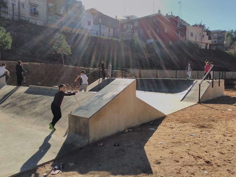 skatepark-riba-roja-del-turia-8