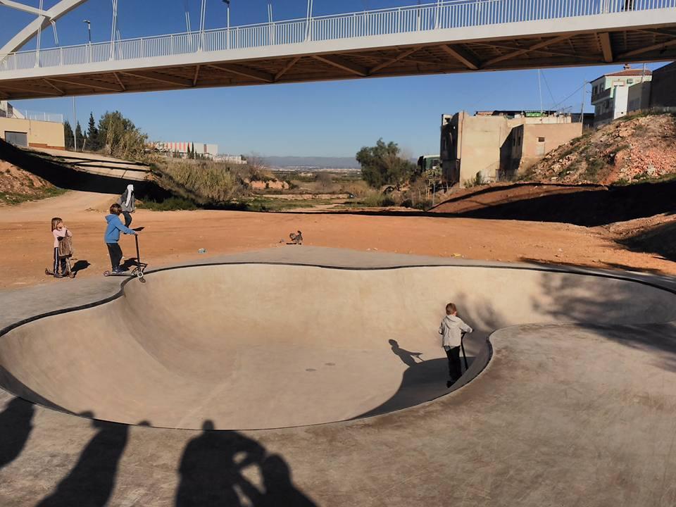 skatepark-riba-roja-del-turia-9