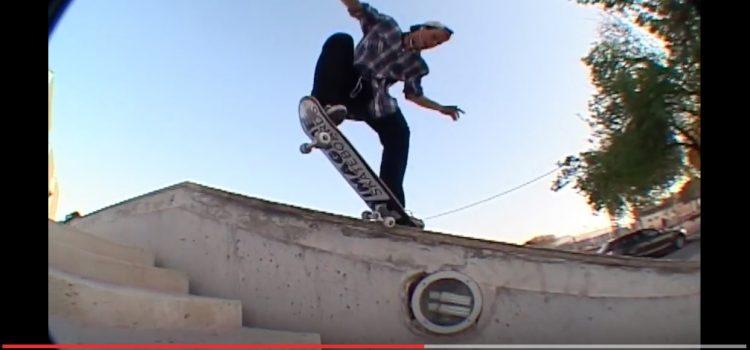 pedro-sanchez-skate-pedrito-creepy-clips-2017