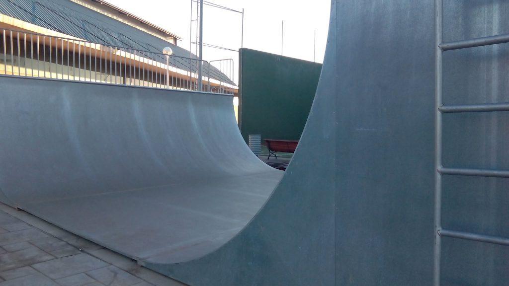 skatepark-Alcala-de-Xivert-2