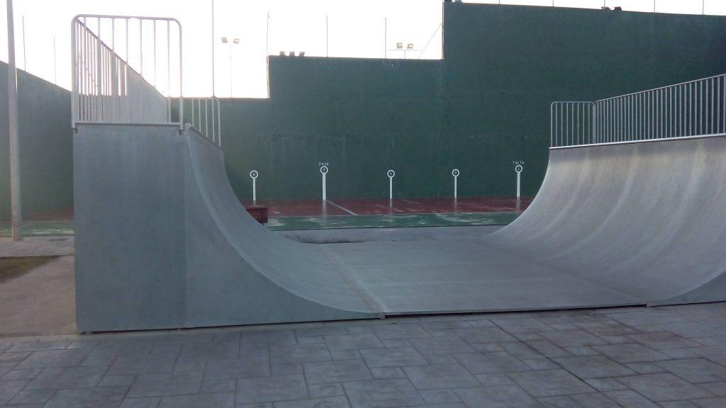 skatepark-Alcala-de-Xivert-Castello