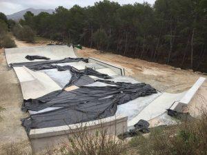 skatepark-Benidorm-Alicante-construccion