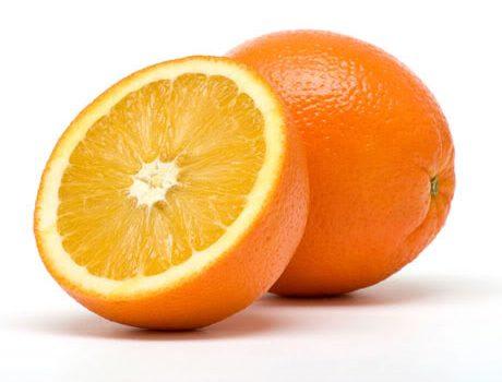 Comprar naranjas online OPINIONES