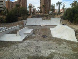 nuevo-skatepark-Benidorm-Alicante