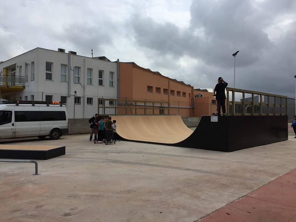 obras-nuevo-skatepark-fortaleny