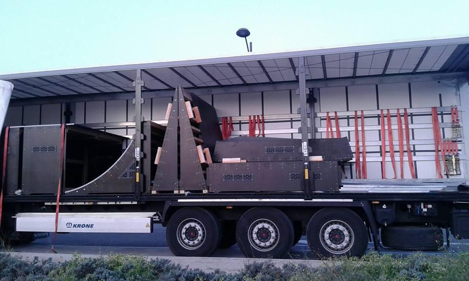 skateapark-rocafort-trailer