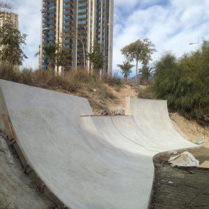skatepark-Benidorm-Alicante-obras-1