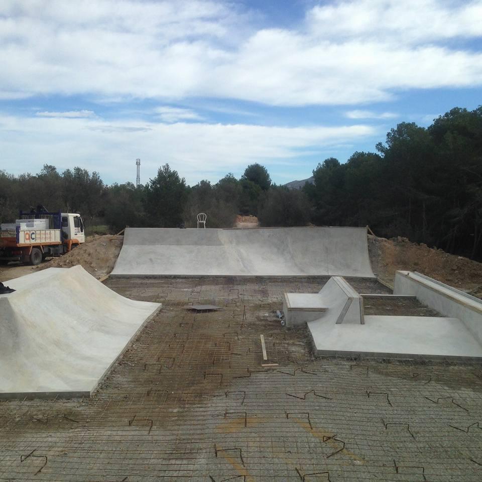 skatepark-Benidorm-Alicante-obras
