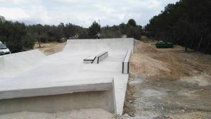 skatepark-benidorm-alicante-2
