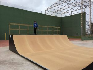 foto-skatepark-valencia-fortaleny