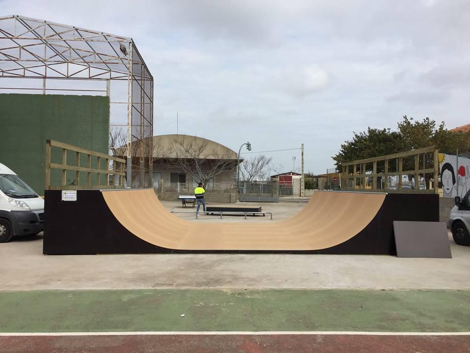 skatepark-de-fortaleny-sueca-mini