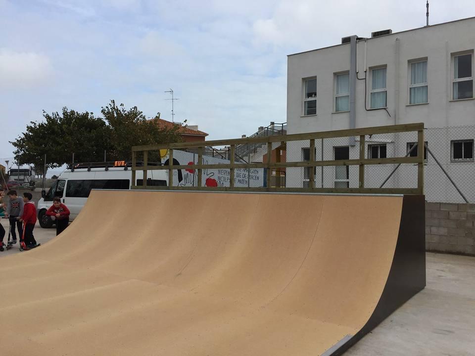 skatepark-fortaleny-valencia