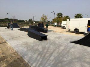 skatepark-rocafort-foto-0