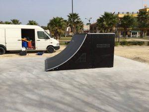 skatepark-rocafort-quarter