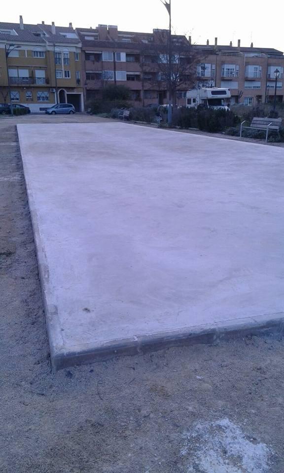 skatepark-rocafort-terreno