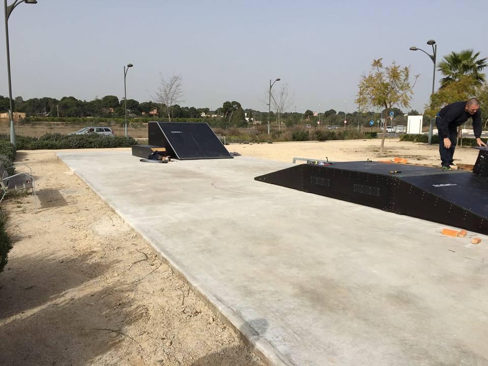 skatepark-rocafort-valencia-foto-1