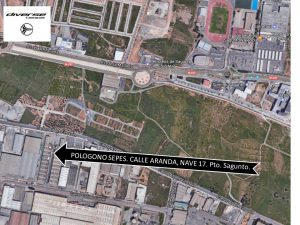 diverse-indoor-park-como-llegar-mapa