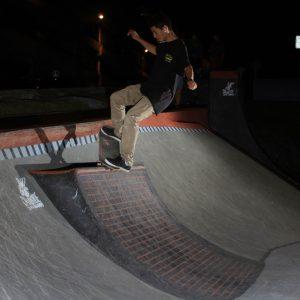 entrevista-jon-lopez-skate-1