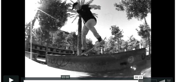 faust-skateboards-valencia-spots