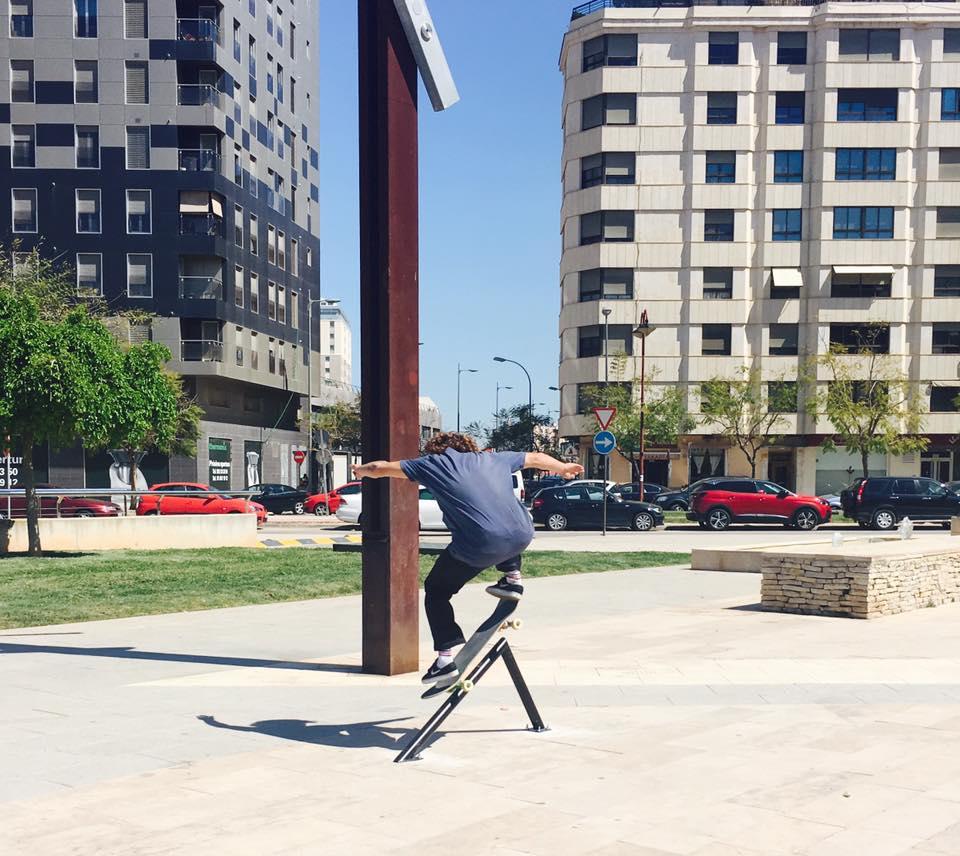 nuevo-skatepark-de-alzira-pole-jam