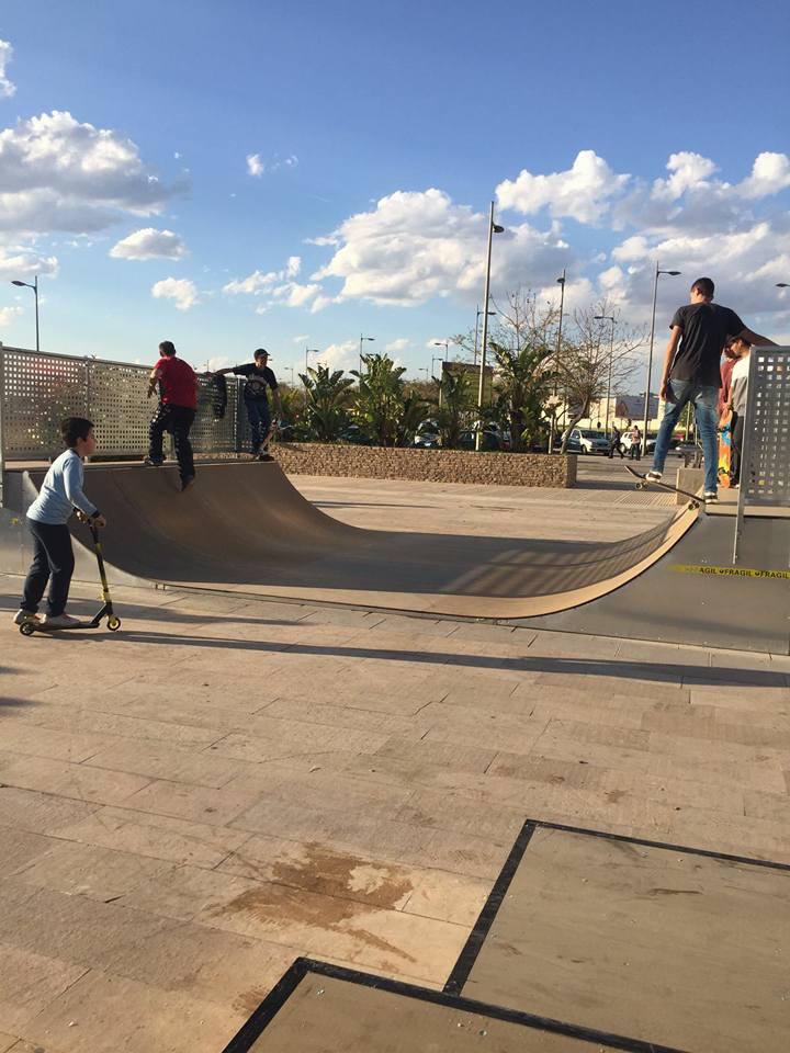 skatepark-alzira-1-miniramp