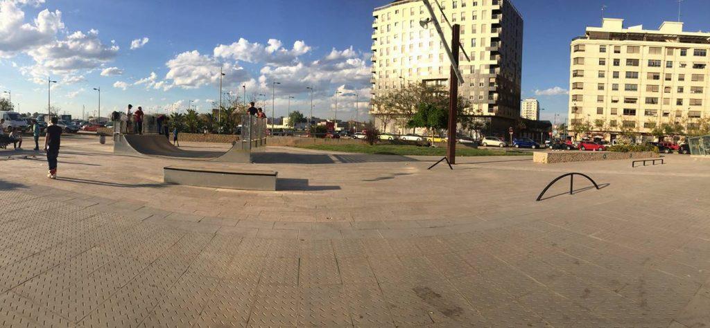 skatepark-alzira-foto-panoramica