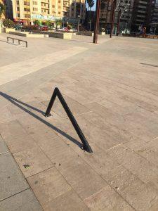 skatepark-alzira-pole-jam