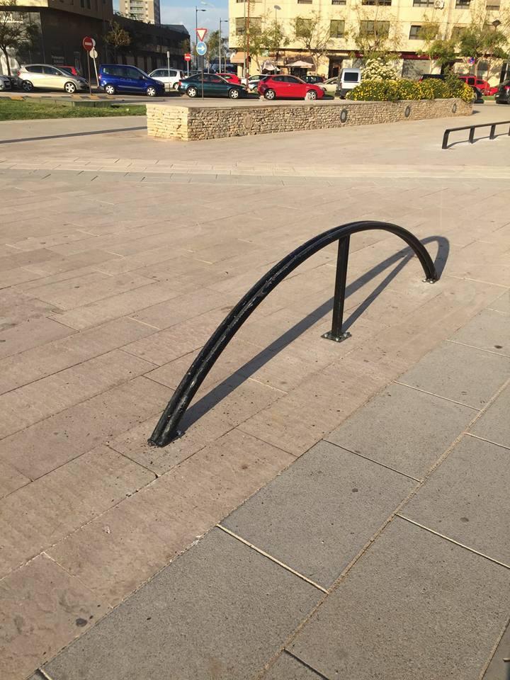skatepark-alzira-rail-circular