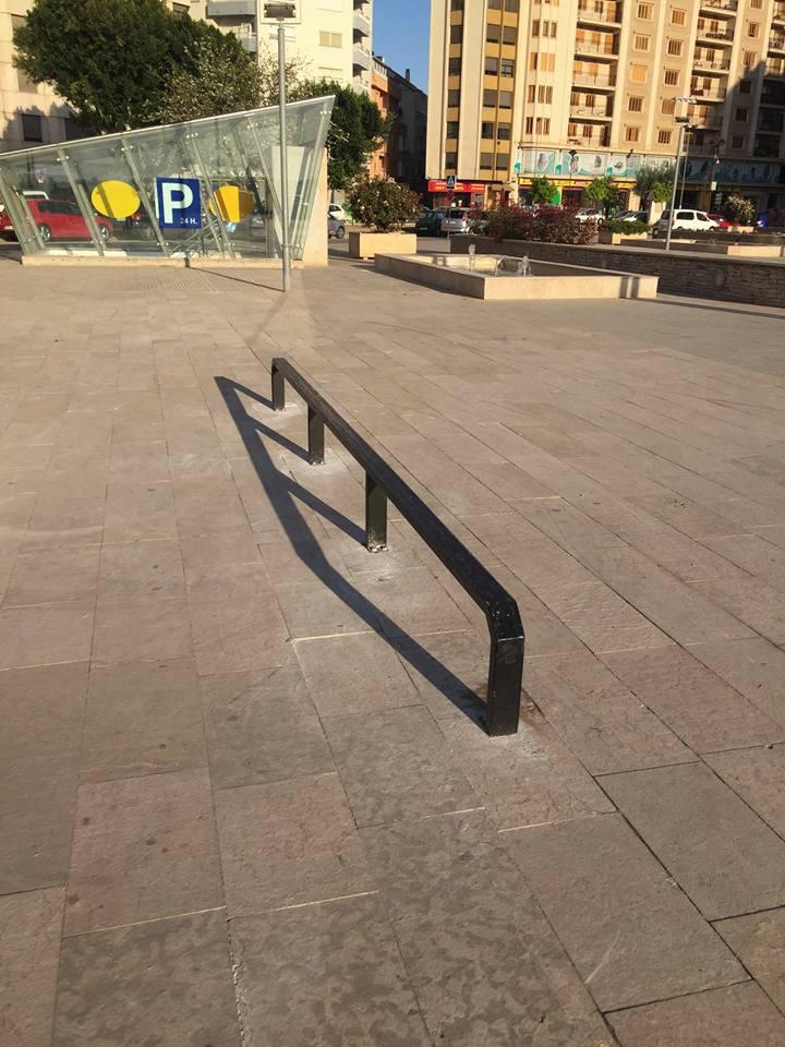 skatepark-alzira-rail