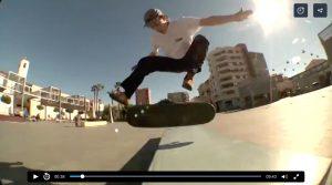 valencia-report-john-valenti-skateboarding