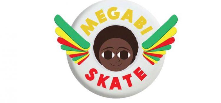 Megabi-skate-silvia-serret