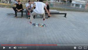 alejandro-beneito-pelu-game-of-skate