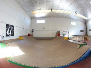 indoor-skatepark-foto-1-valdemoro
