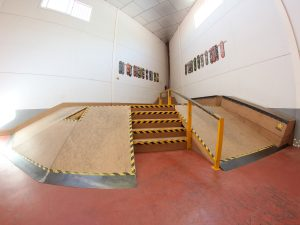 indoor-skatepark-madrid-valdemoro-1
