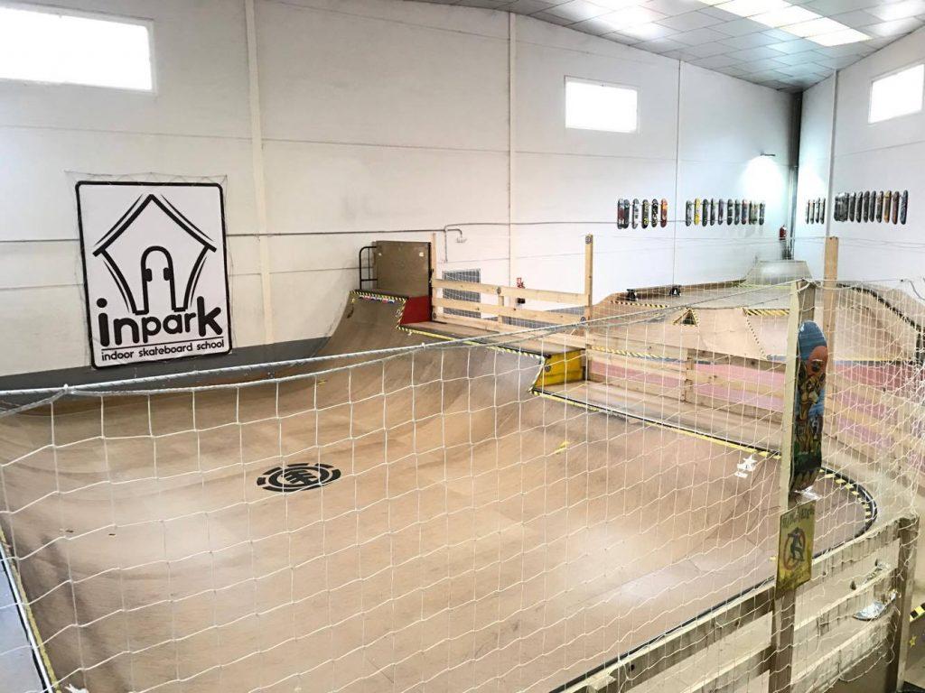 inpark-valdemoro-indoor-0-3