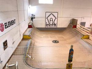 inpark-valdemoro-indoor-foto-4