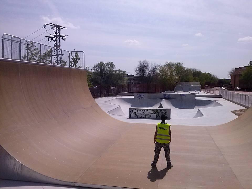 skatepark-fuenlabrada-foto-0