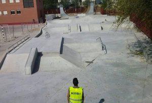 skatepark-fuenlabrada-foto-00