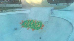 skatepark-fuenlabrada-graffiti-0