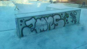 skatepark-fuenlabrada-graffiti-1