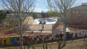 skatepark-fuenlabrada-halfpipe