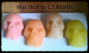 wax-CS-boards