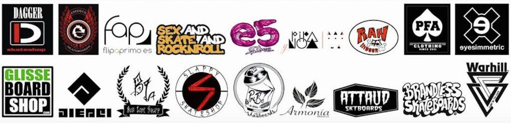 patrocinadores-skateboarding-king-of-the-ebro