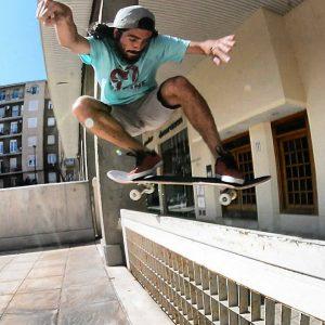 sergio-lucea-skater-youtuber